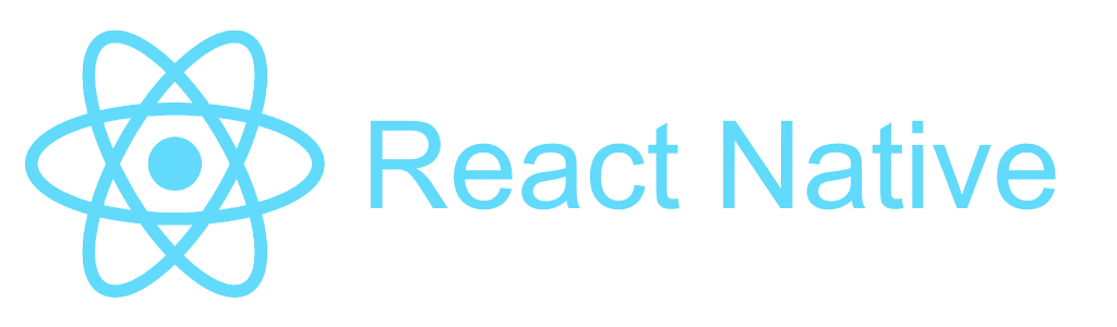 React Native Windows